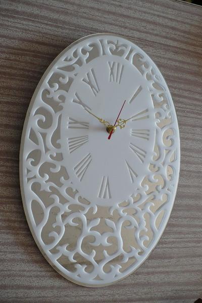 Настенные часы в Минске