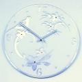Фотографии Часы Голубка (образец)