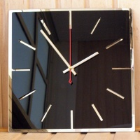 Часы Классика (образец)