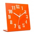 Фотографии Настольные часы для компаний