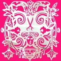 Фотографии Логотипы и оформление ресепшн