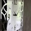 Фотографии Часы Зеркальная Паутинка (образец)
