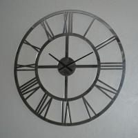 Часы Римские 60 см (образец)