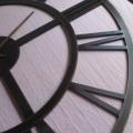 Фотографии Настенные часы Римские  60 см (образец)