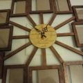 Фотографии Настенные часы Фото для бабушки 80х90 см (образец)